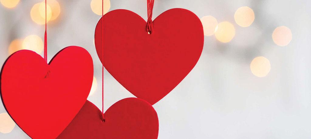 Dia Dos Namorados: Dia Dos Namorados? Um Brinde Ao Amor!